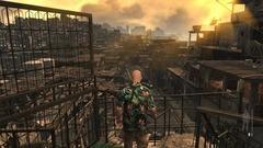 Max Payne 3 Screenshot # 38