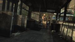Max Payne 3 Screenshot # 39