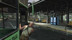 Max Payne 3 Screenshot # 40