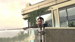 Max Payne 3 Screenshot # 43