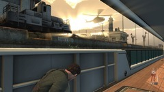 Max Payne 3 Screenshot # 44