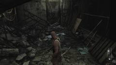 Max Payne 3 Screenshot # 45