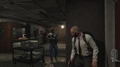Max Payne 3 Screenshot # 47