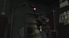 Max Payne 3 Screenshot # 48