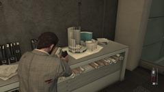 Max Payne 3 Screenshot # 49