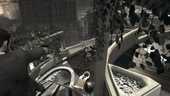 Max Payne 3 Screenshot # 51
