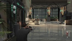 Max Payne 3 Screenshot # 53