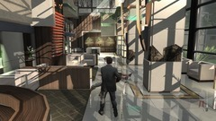 Max Payne 3 Screenshot # 55