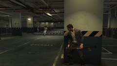 Max Payne 3 Screenshot # 56
