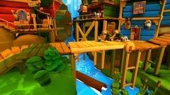 Fairytale Fights Screenshot # 12