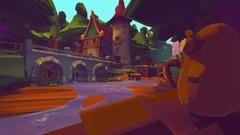 Fairytale Fights Screenshot # 13
