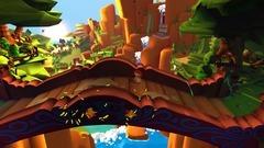 Fairytale Fights Screenshot # 14
