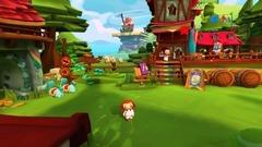 Fairytale Fights Screenshot # 15