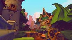 Fairytale Fights Screenshot # 17