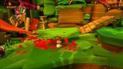 Fairytale Fights Screenshot # 18