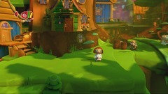 Fairytale Fights Screenshot # 19