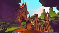 Fairytale Fights Screenshot # 20