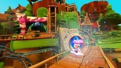 Fairytale Fights Screenshot # 22
