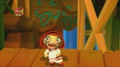 Fairytale Fights Screenshot # 23
