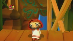 Fairytale Fights Screenshot # 24