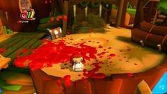 Fairytale Fights Screenshot # 27