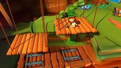 Fairytale Fights Screenshot # 28