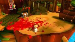Fairytale Fights Screenshot # 6