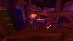 Fairytale Fights Screenshot # 7