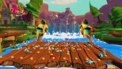 Fairytale Fights Screenshot # 9
