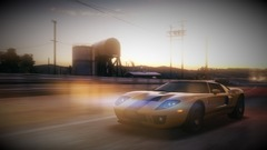 Blur Screenshot # 12