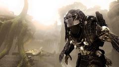 Aliens vs. Predator Screenshot # 2