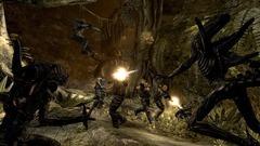 Aliens vs. Predator Screenshot # 6