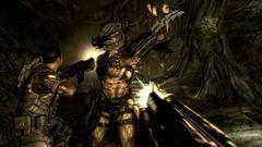 Aliens vs. Predator Screenshot # 8