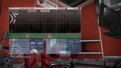 SBK 09: Superbike World Championship Screenshot # 4