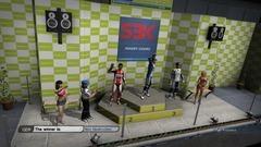 SBK 09: Superbike World Championship Screenshot # 9