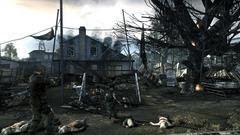 Homefront Screenshot # 62