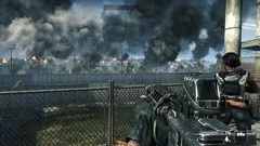 Homefront Screenshot # 63