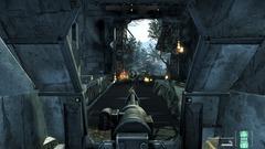 Homefront Screenshot # 64