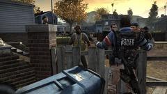 Homefront Screenshot # 65