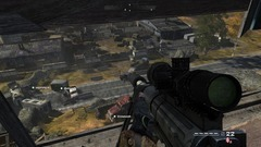 Homefront Screenshot # 67