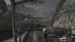 Homefront Screenshot # 70