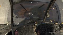 Homefront Screenshot # 71