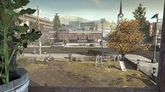 Homefront Screenshot # 78
