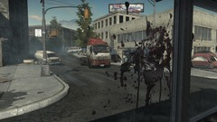 Homefront Screenshot # 79