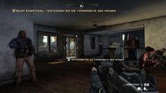 Homefront Screenshot # 80