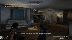Homefront Screenshot # 82