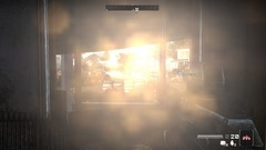 Homefront Screenshot # 84