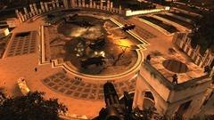 Call of Duty: Modern Warfare 2 Screenshot # 13