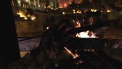 Call of Duty: Modern Warfare 2 Screenshot # 14