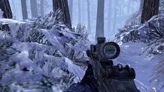 Call of Duty: Modern Warfare 2 Screenshot # 15